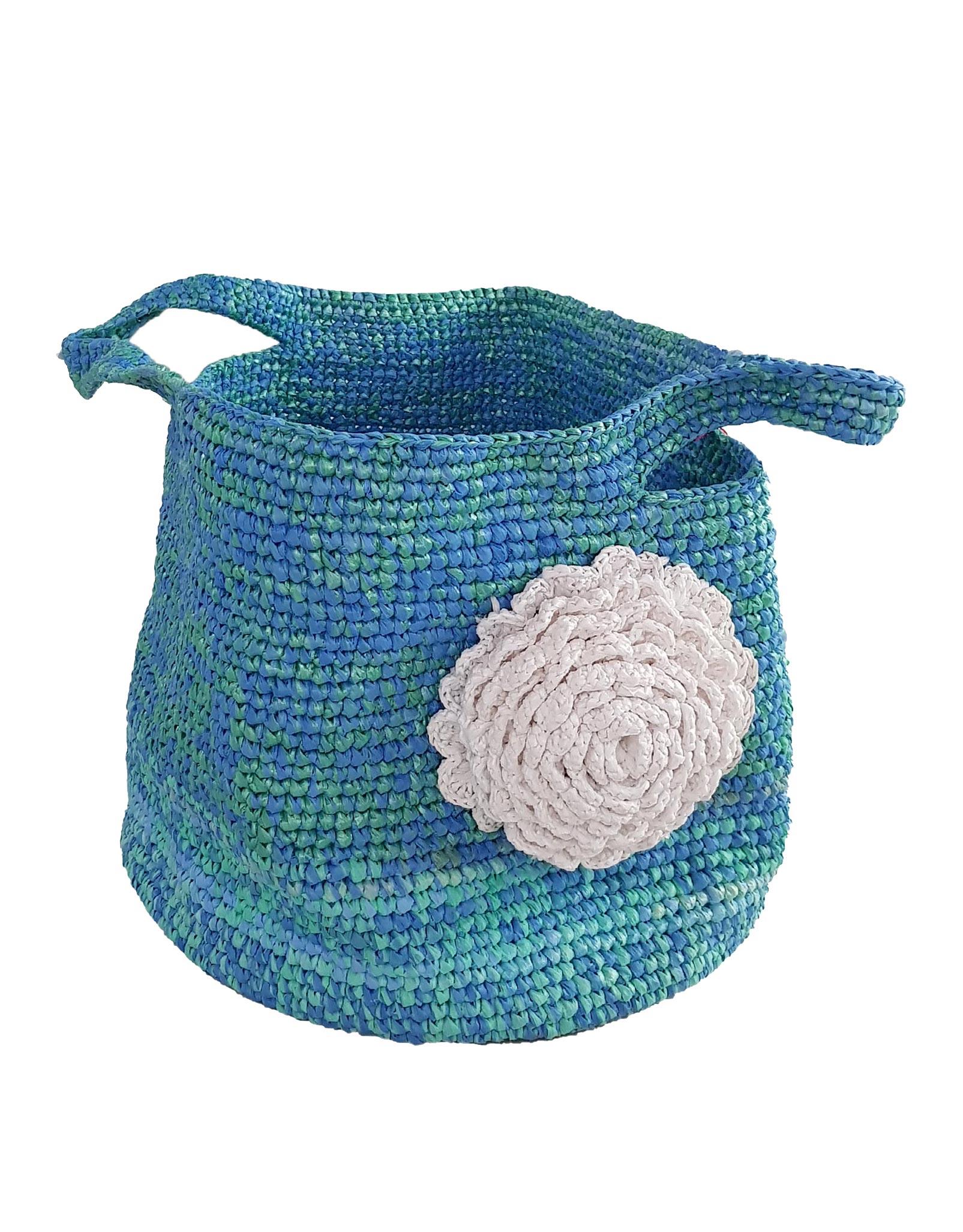 Jellyfish Basket-05