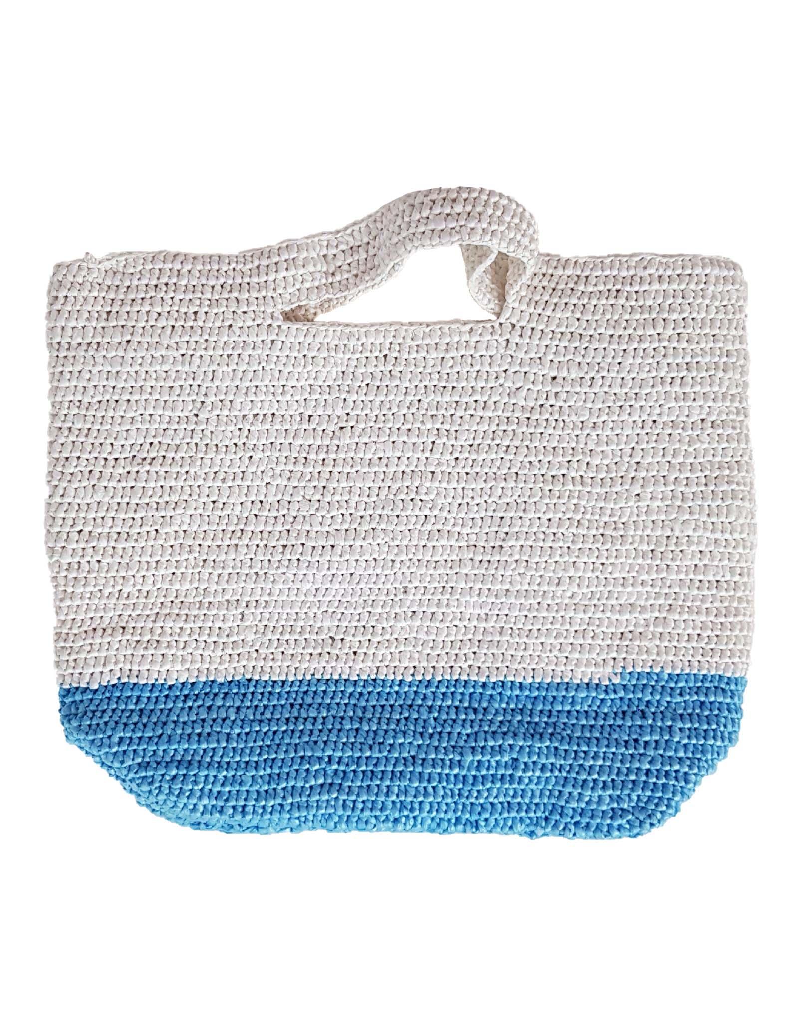 la sirene towel