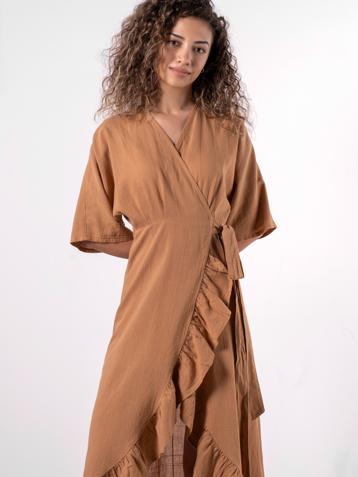 frilled-dress-indiantan4-1200x1600w