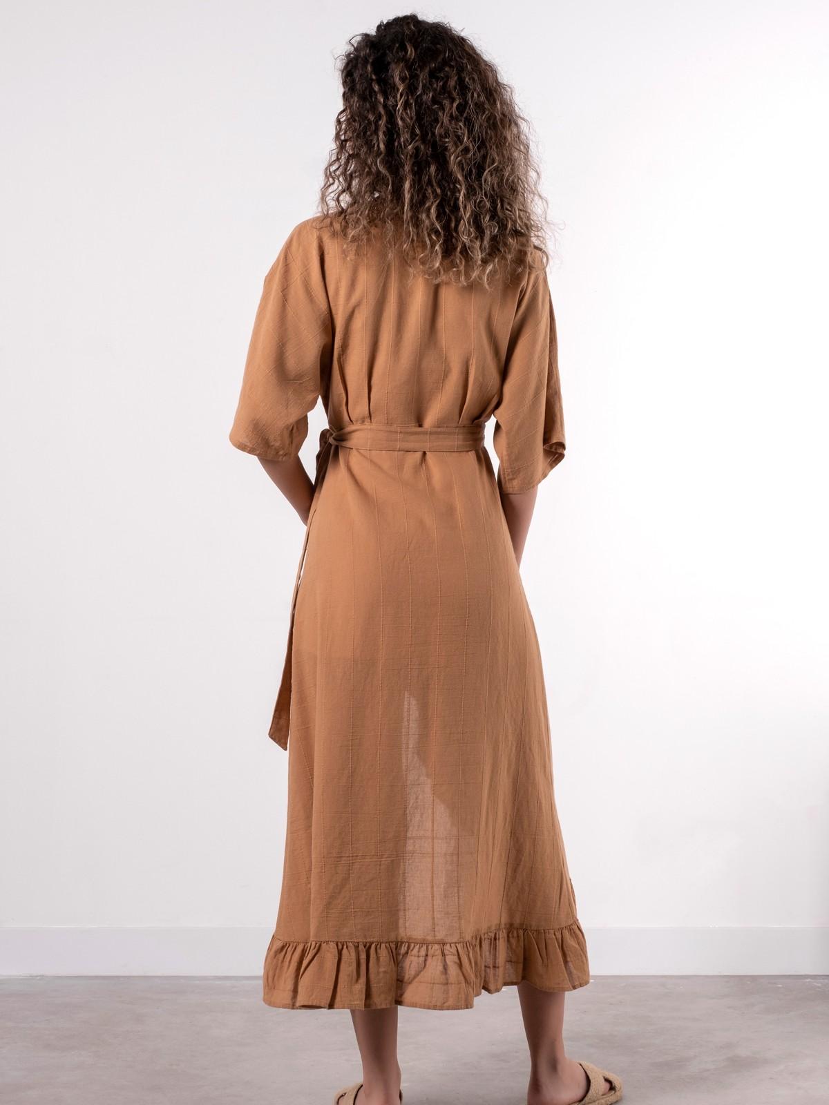 frilled-dress-indiantan5-1200x1600w