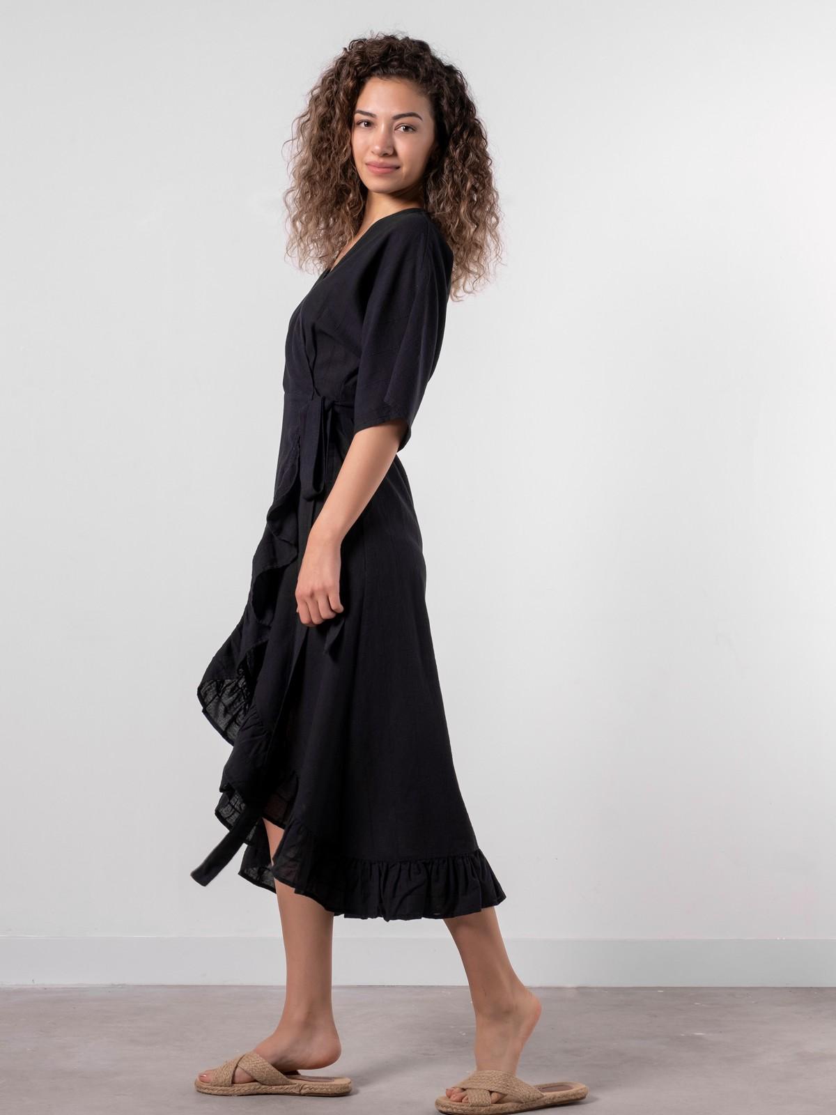 frilled-dress-siyah2-1200x1600w