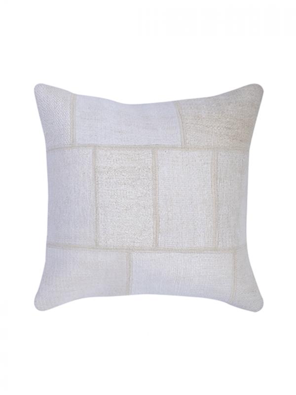 hemp-cushion-cream-1200x1600h