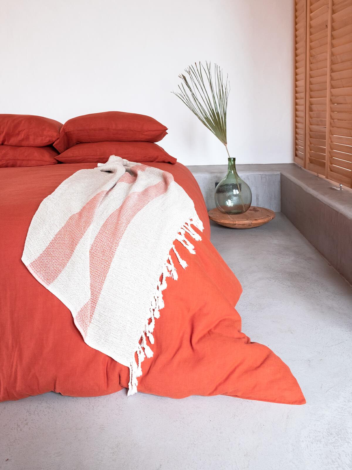 linen-basket-naturel-turuncu-1200×1600