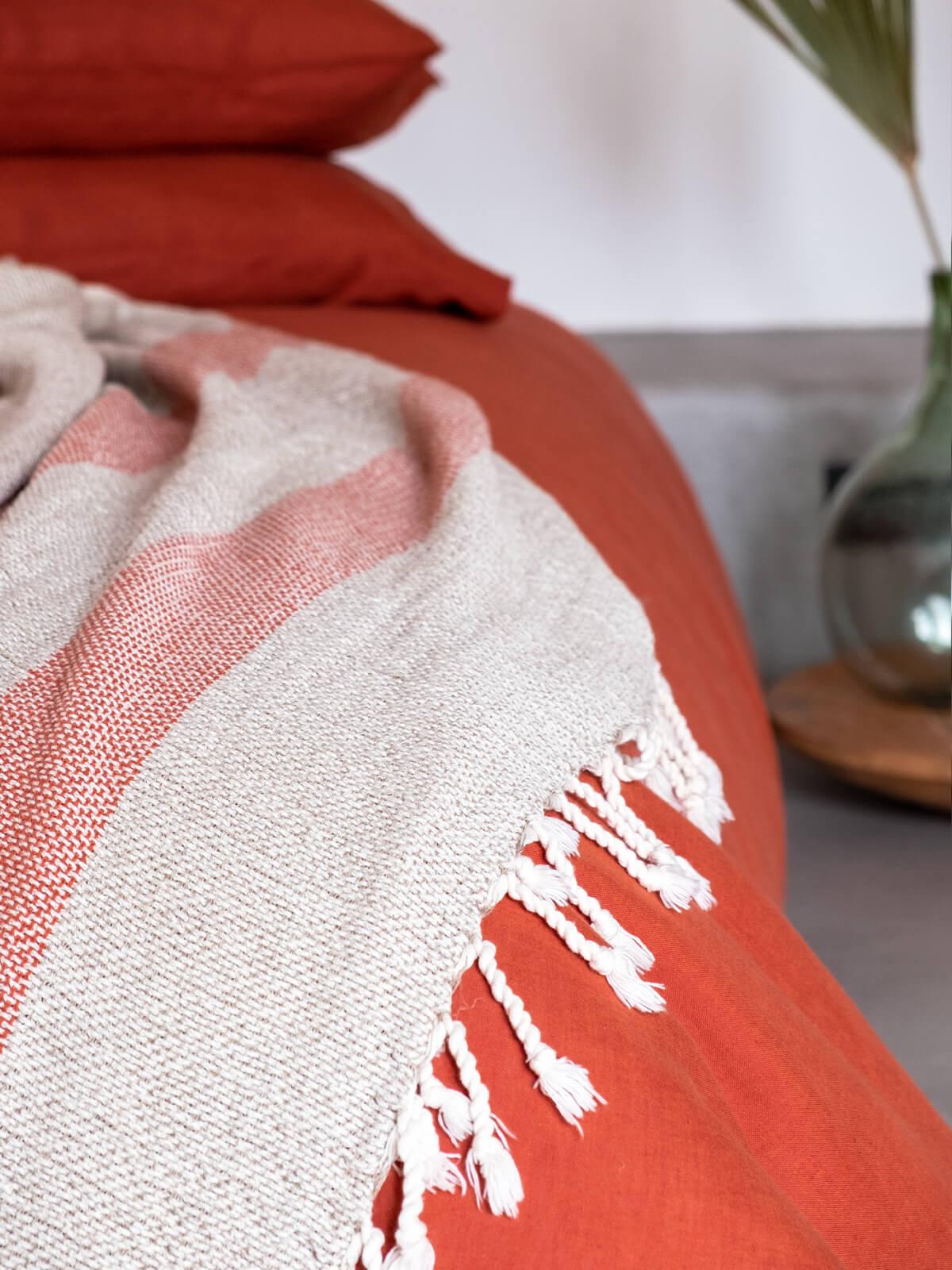 linen-basket-naturel-turuncu02-1200×1600