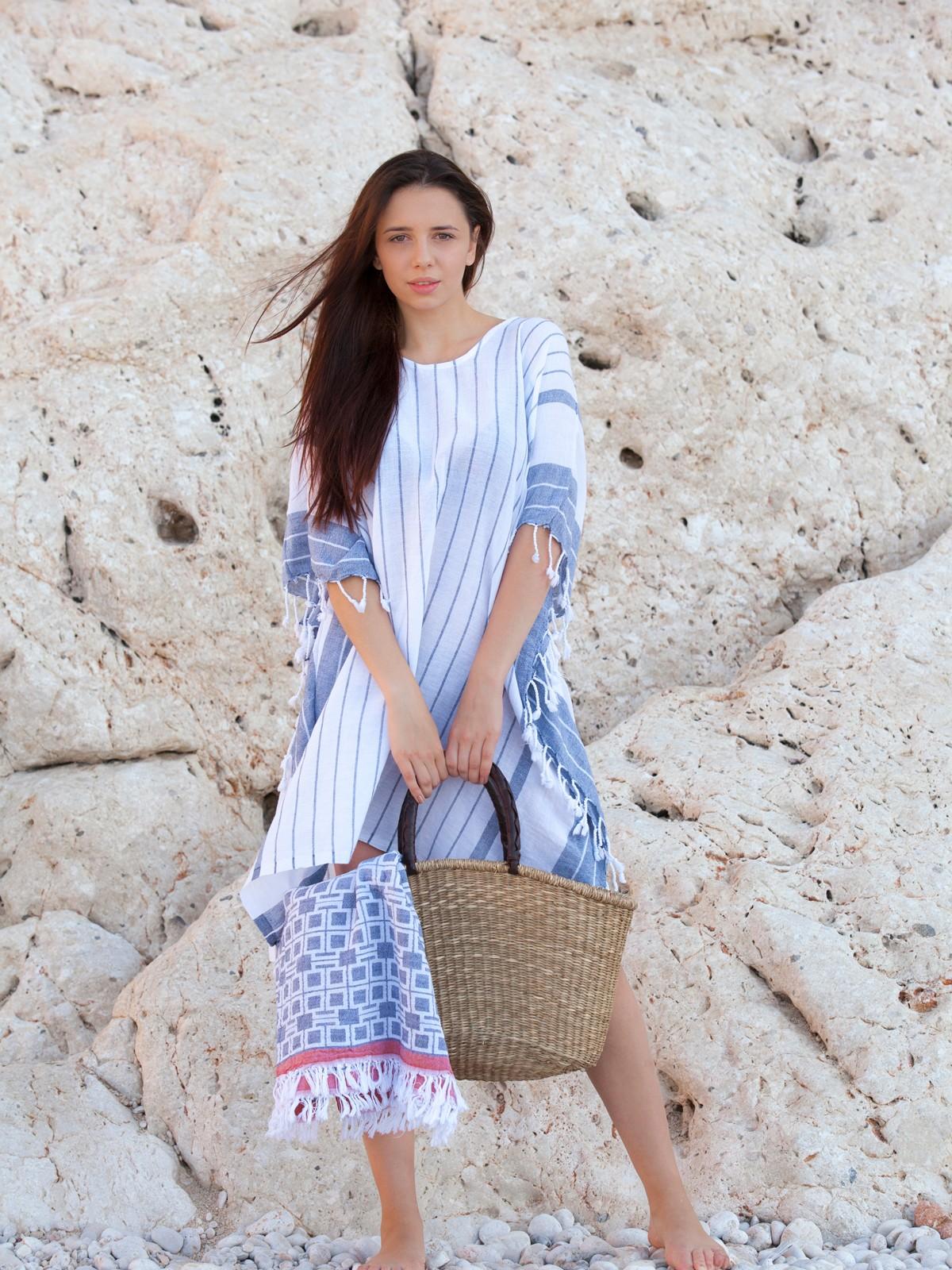 pacific-beach-dress-1200x1600w