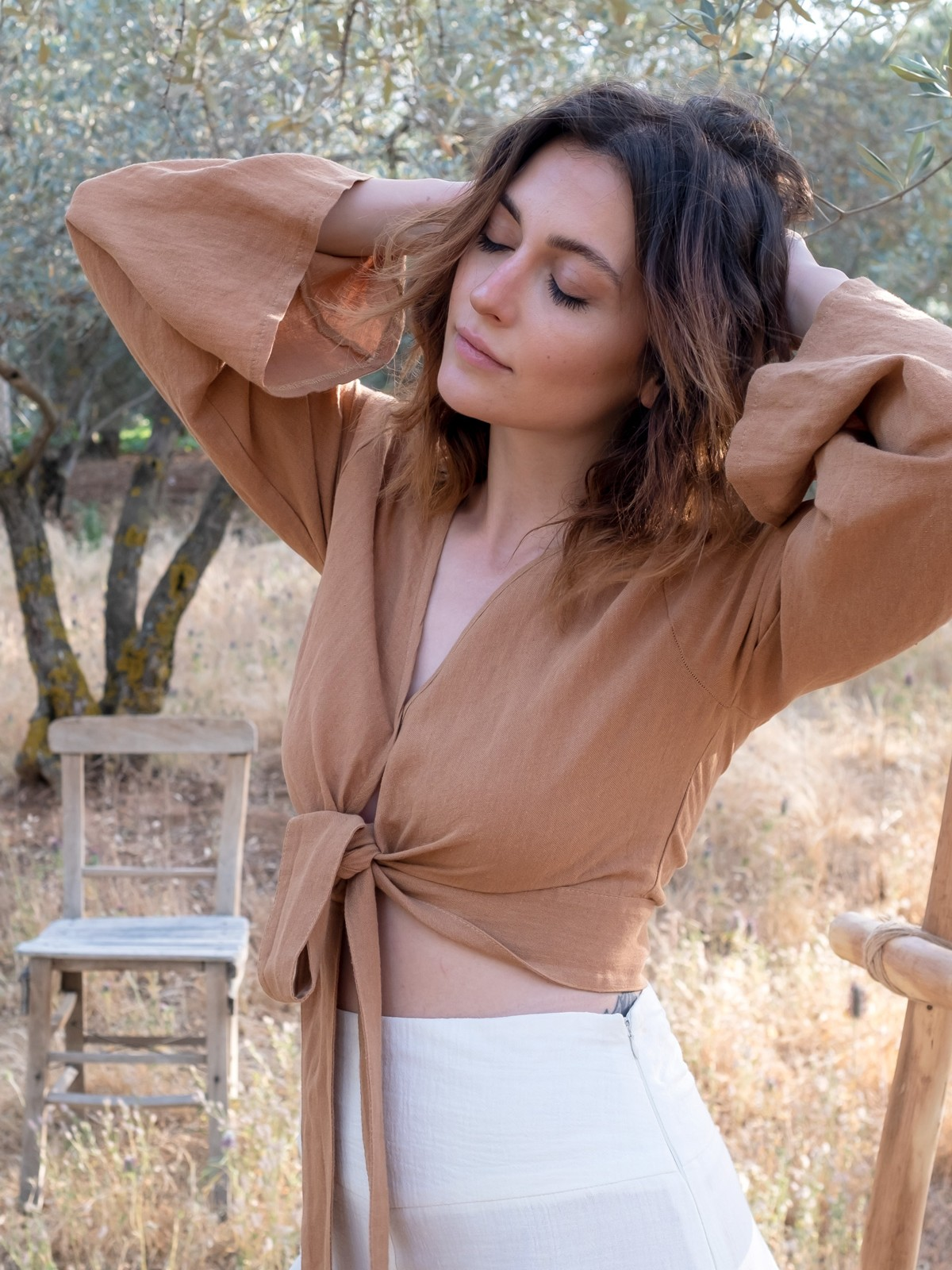 summer-crop-blouse-indiantan1-1200x1600w