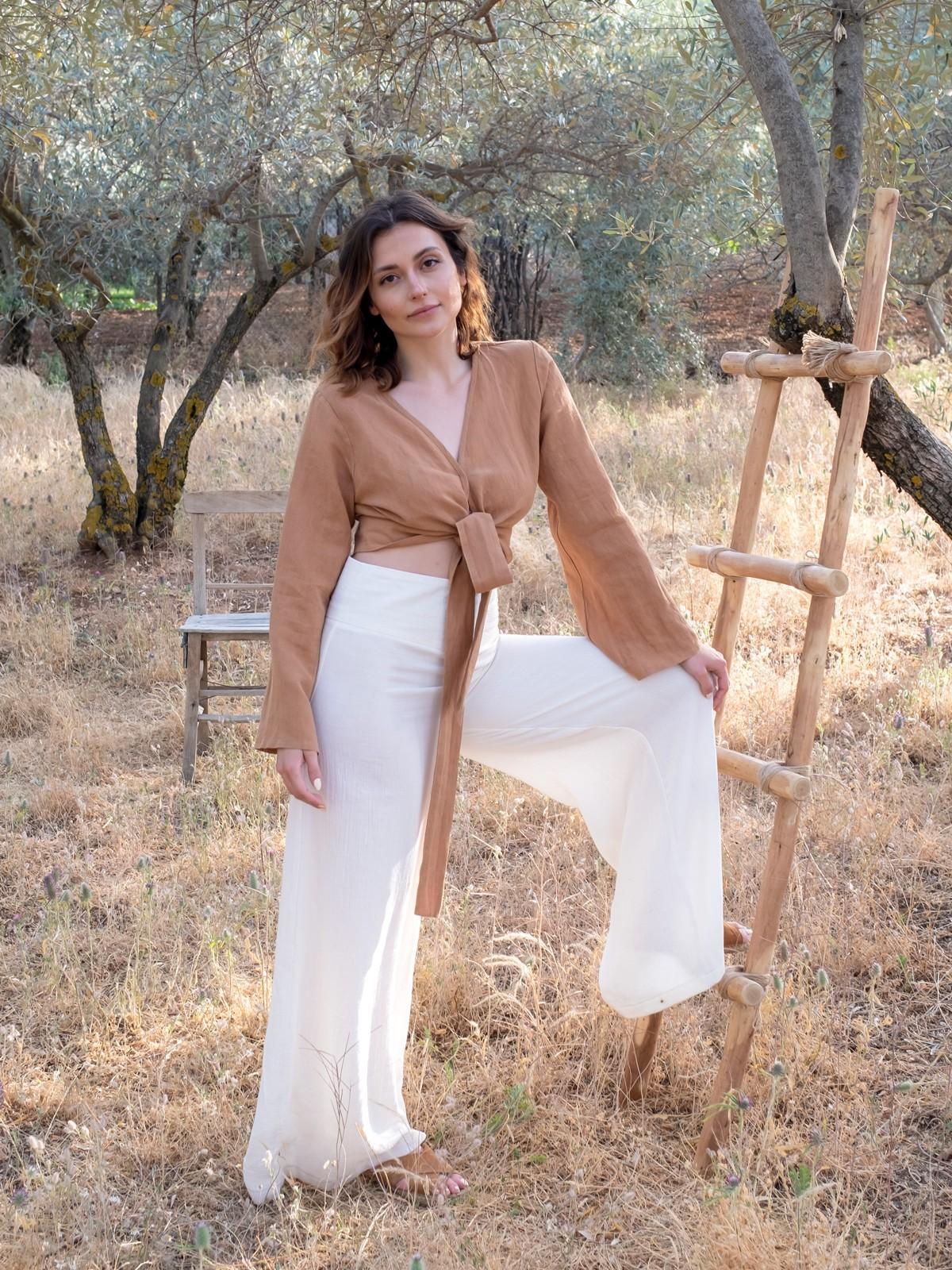 summer-crop-blouse-indiantan2-1200x1600w