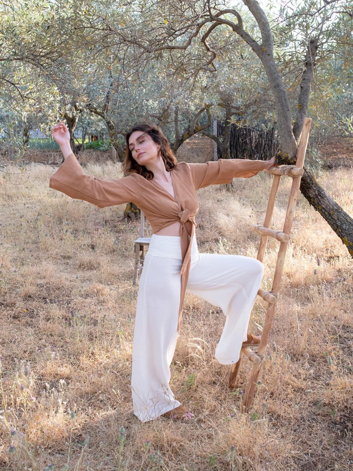 summer-crop-blouse-indiantan3-1200x1600w