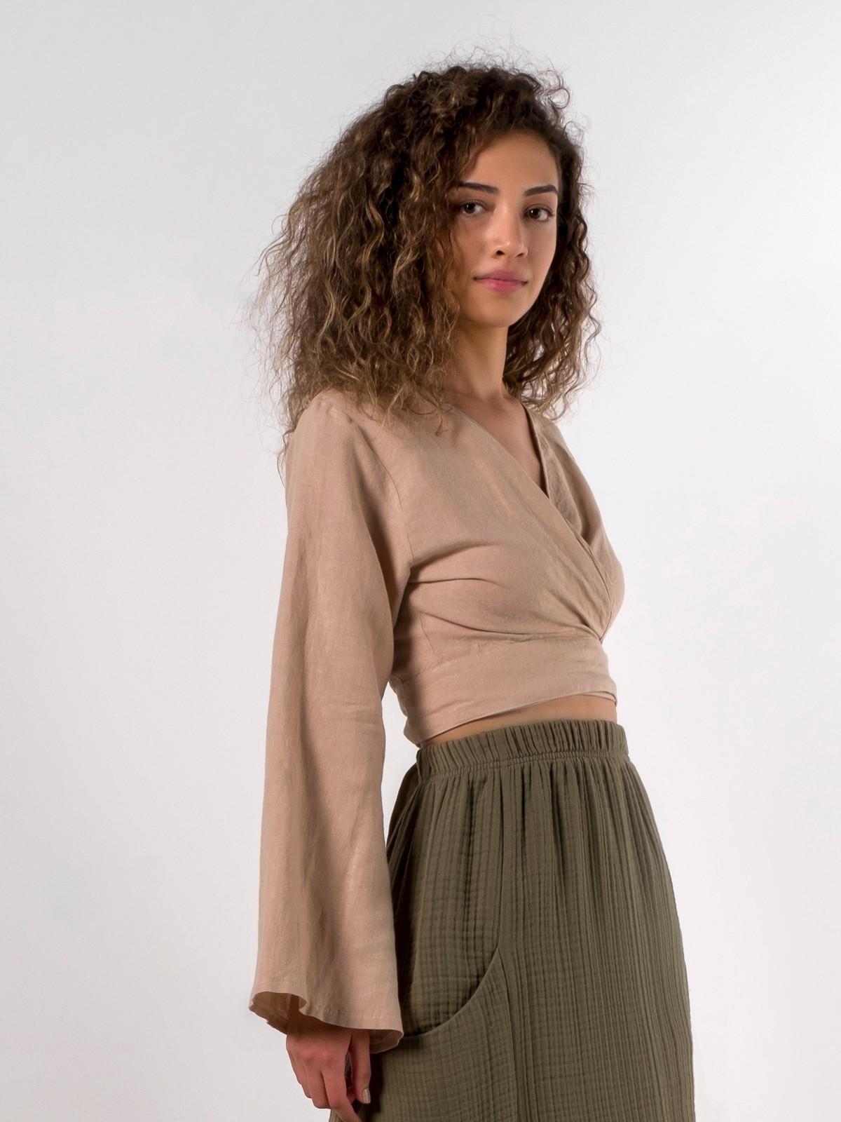 summer-crop-blouse-nogat2-1200x1600w