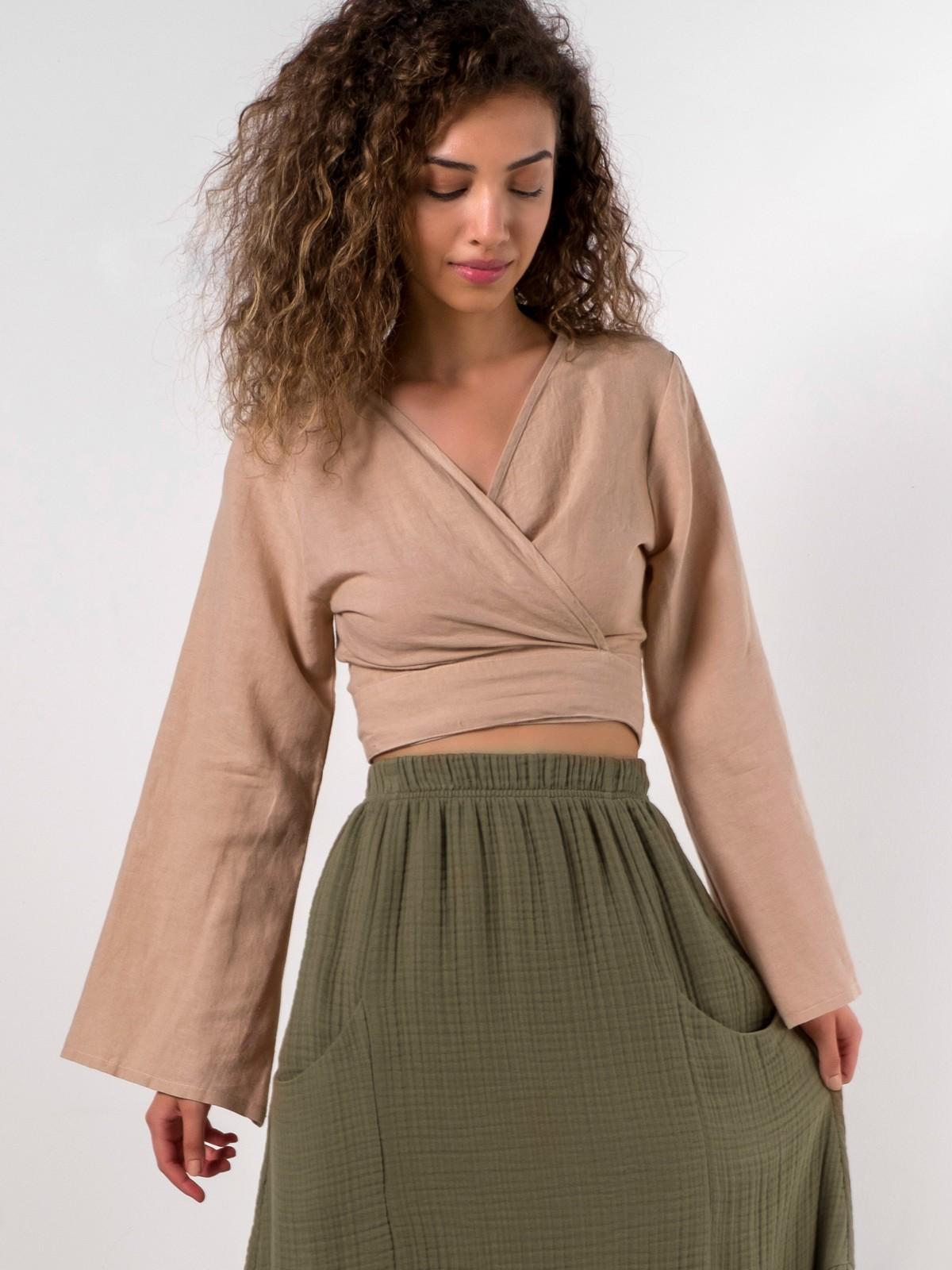 summer-crop-blouse-nogat3-1200x1600w