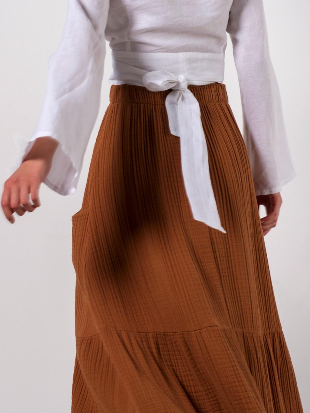 summer-crop-blouse-white6-1200x1600w